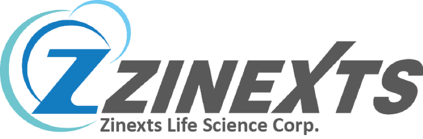 Zinexts Life Science Corporation
